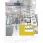 LivingRoom1ere_Flyweb