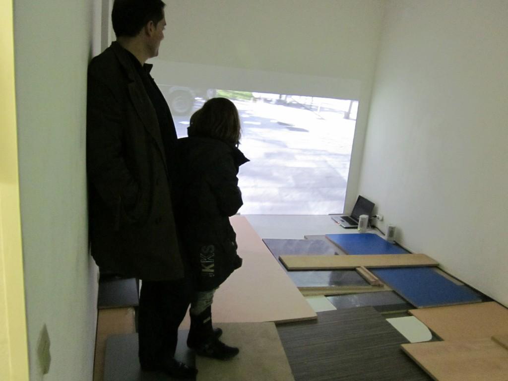 2010-12-17-JMDVT05