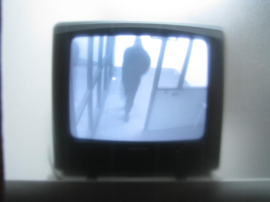 rdv1-03