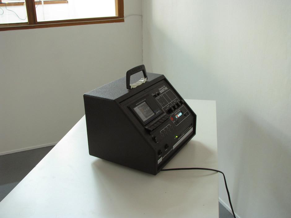 rdv1-09