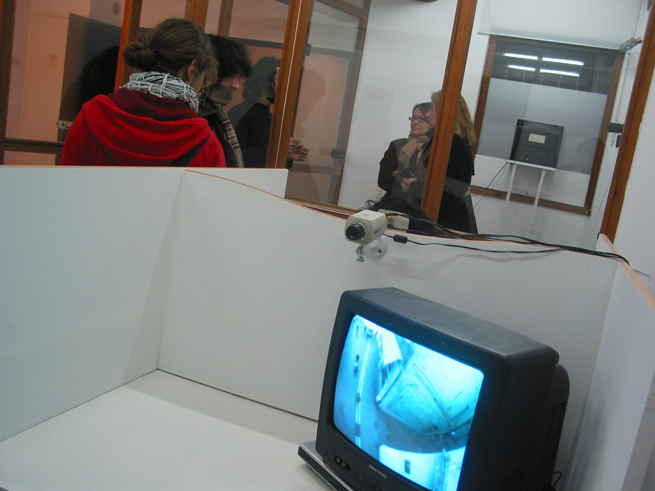 rdv2-06