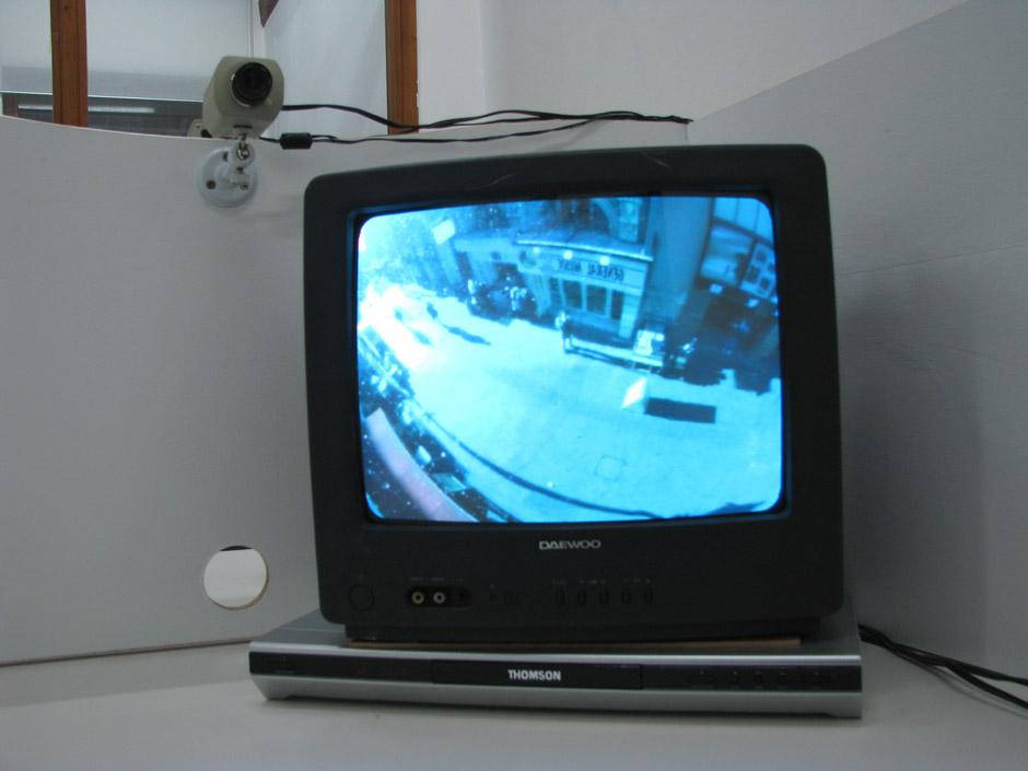 rdv2-07