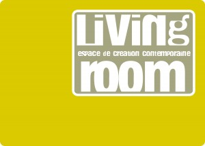 Logo Living Room, 2009 > 2012
