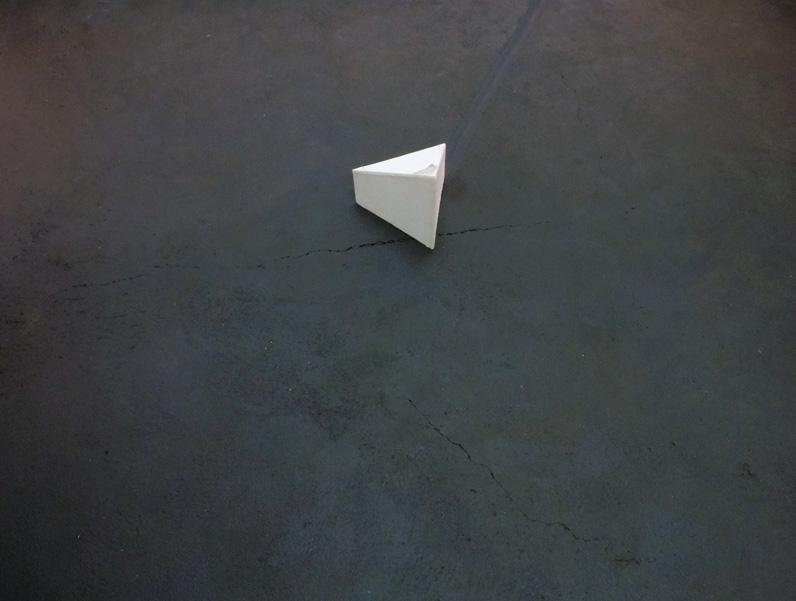 18-living-room-exposition-cru-selma-lepart-03
