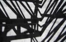 Nicolas-Kozerawski-Champs-de-(ex)tensions-2012-living-room-00