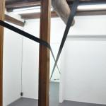Nicolas-Kozerawski-Champs-de-(ex)tensions-2012-living-room-01