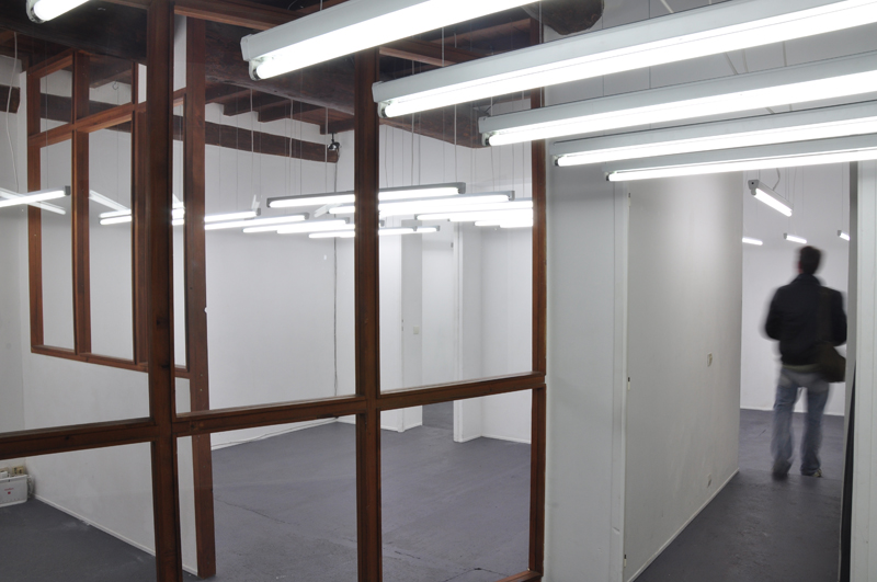 Nicolas-Kozerawski-Champs-de-(ex)tensions-2012-living-room-08