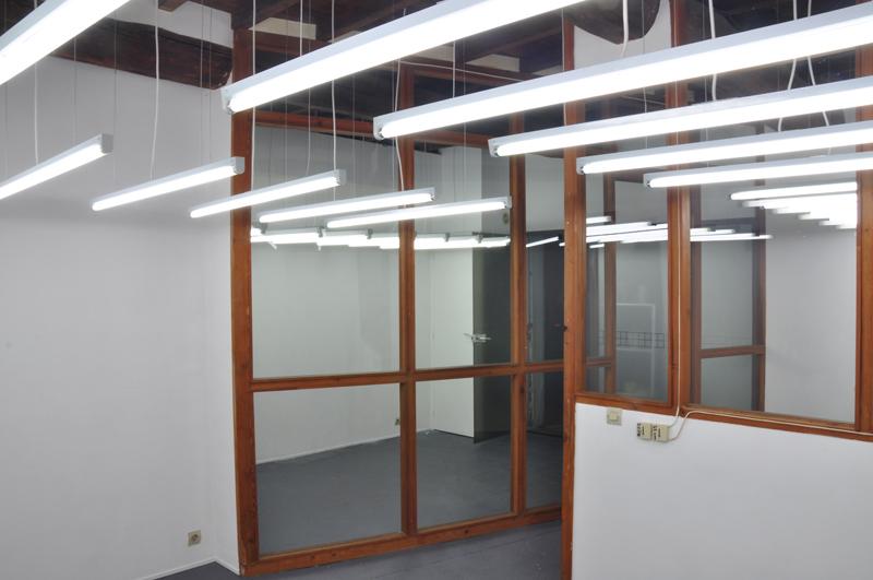 Nicolas-Kozerawski-Champs-de-(ex)tensions-2012-living-room-09