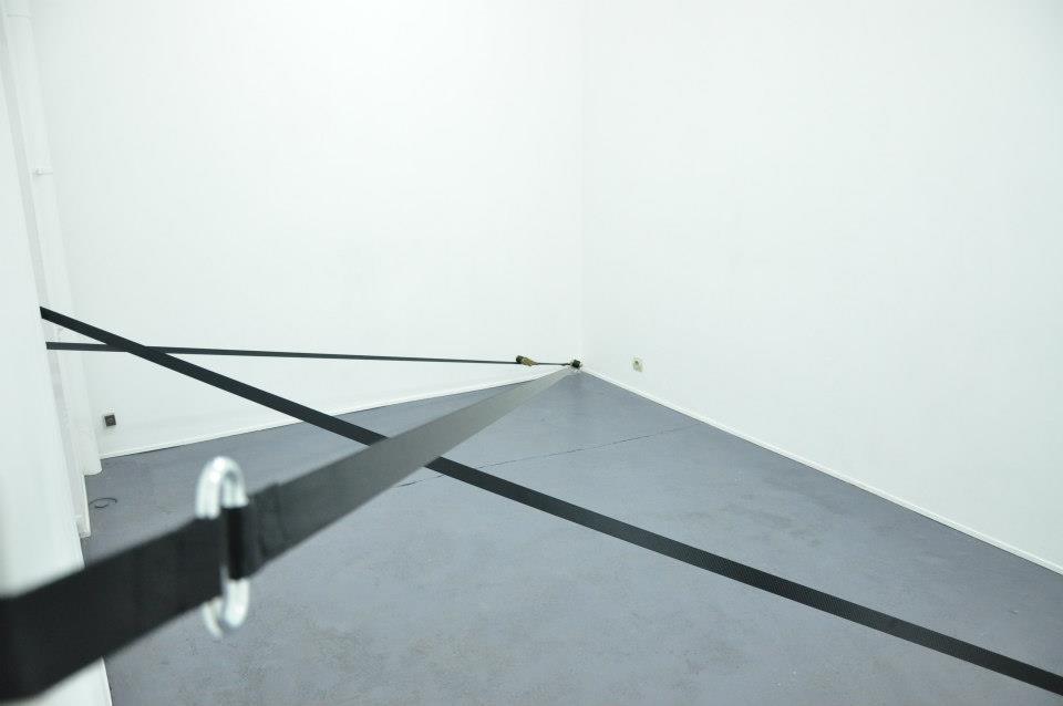 NicolasKozerawski-livingroom-19oct2012-01