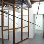 NicolasKozerawski-livingroom-19oct2012-02