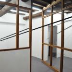 NicolasKozerawski-livingroom-19oct2012-03