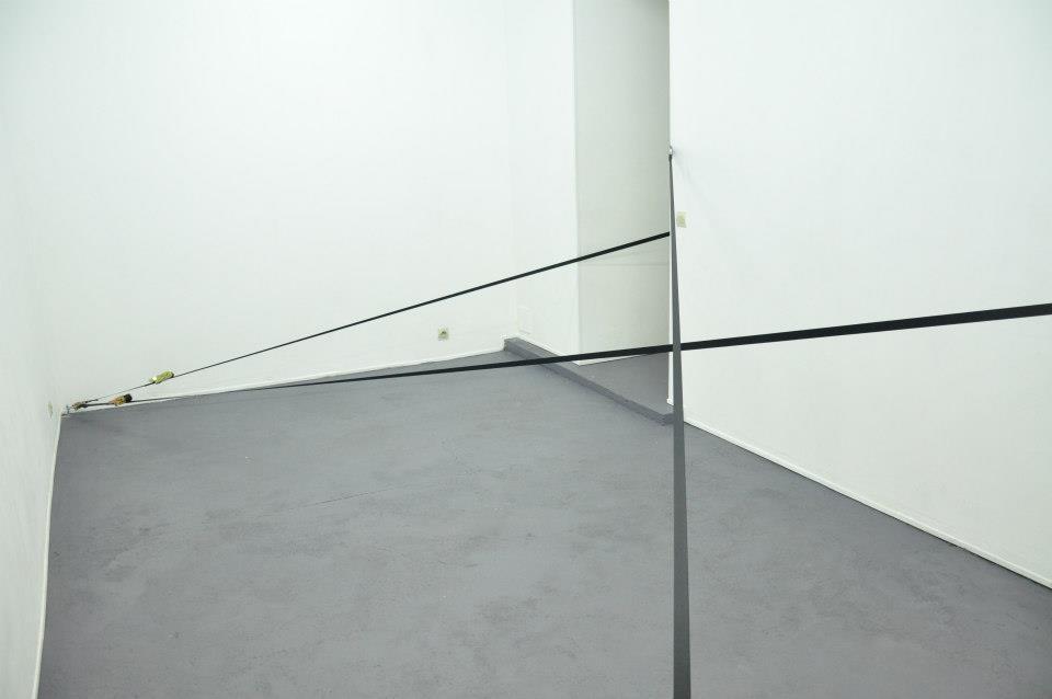 NicolasKozerawski-livingroom-19oct2012-04