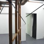 NicolasKozerawski-livingroom-19oct2012-05