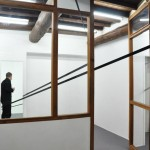 NicolasKozerawski-livingroom-19oct2012-07
