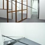 NicolasKozerawski-livingroom-19oct2012