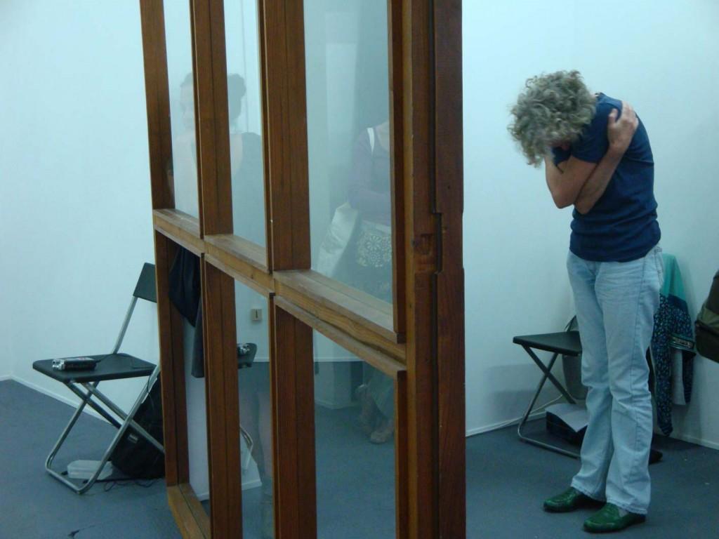 Living Rassur- Test-residence-annie-abrahams-living-room-09