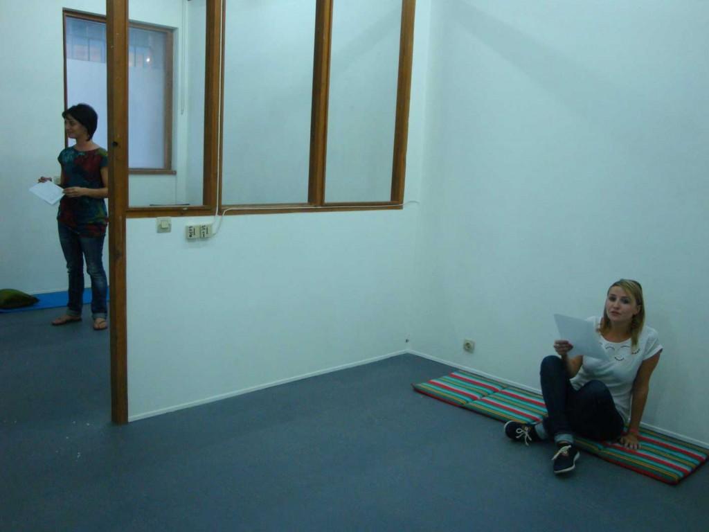 Living Rassur- Test-residence-annie-abrahams-living-room-11
