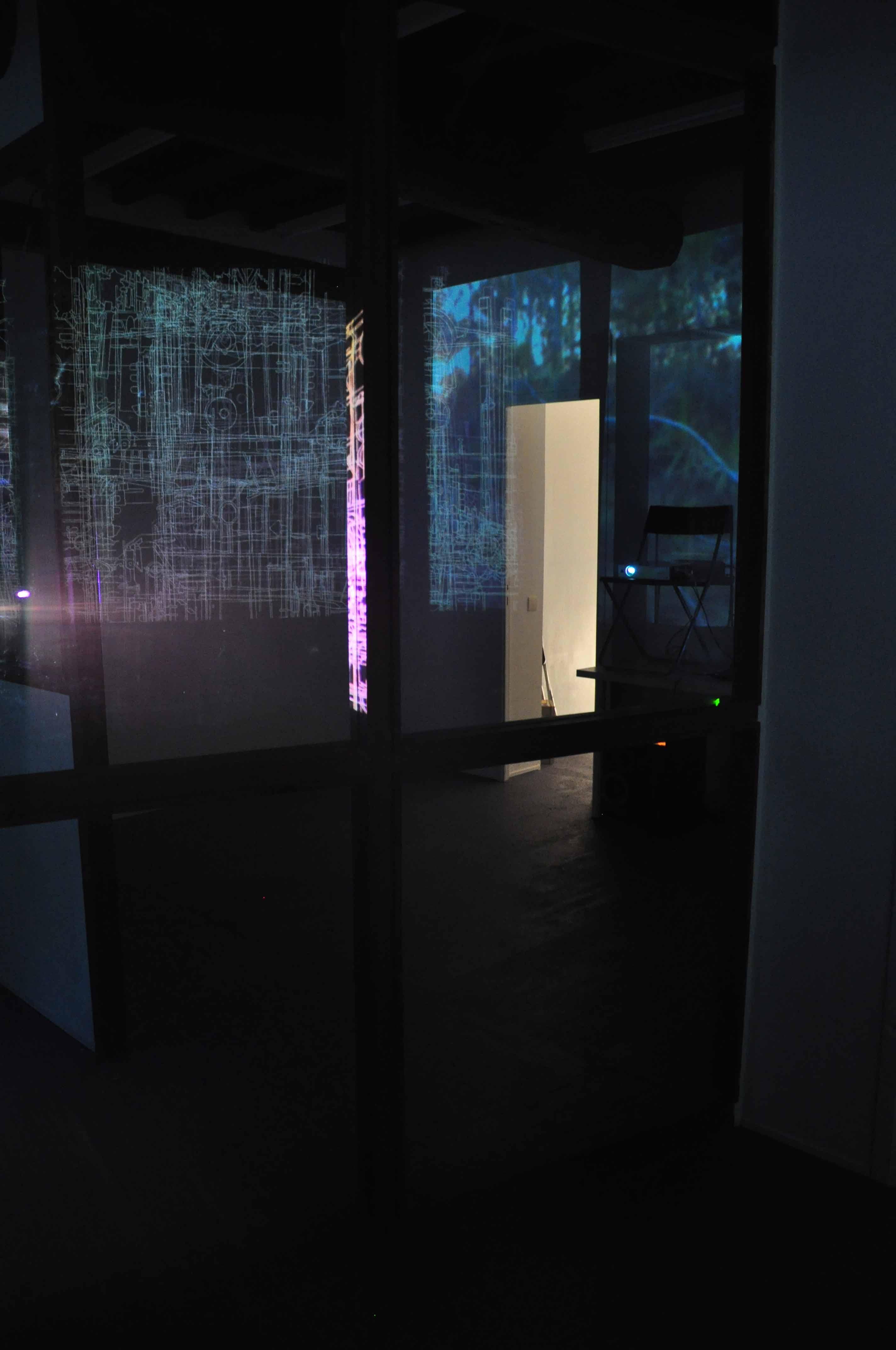 Sylvain-Duigou-residence-living-room-01