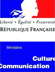 DRAC Languedoc Roussillon