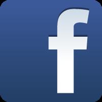 Suivre le Living Room sur Facebook