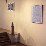 livingroom-copyright_emilie-losch-03