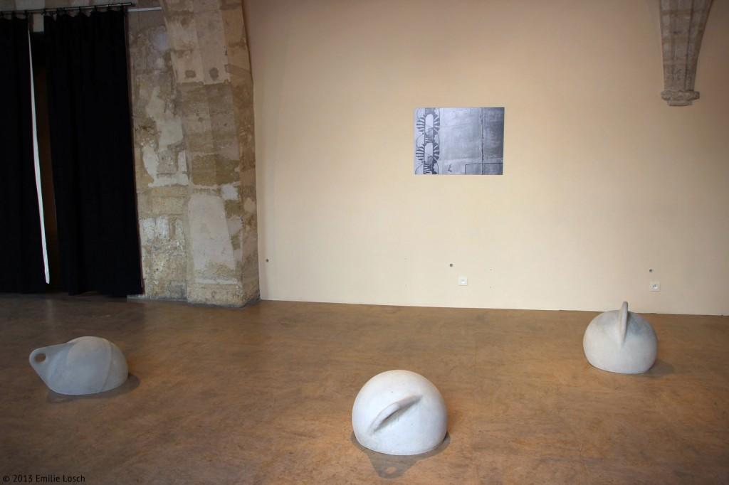 livingroom-copyright_emilie-losch-04