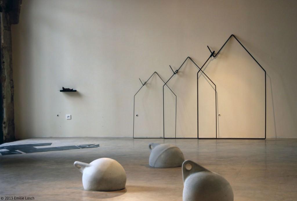 livingroom-copyright_emilie-losch-05