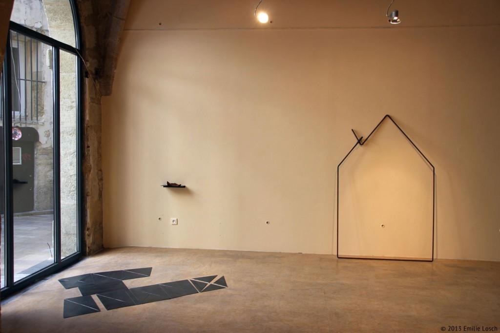livingroom-copyright_emilie-losch-06