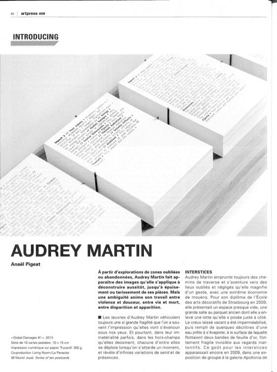 A_Martin-Art-Press