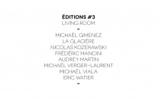 livingroom-editions3-12-decembre-2014-au-lieu-multiple