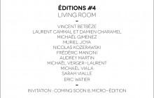 Editions4